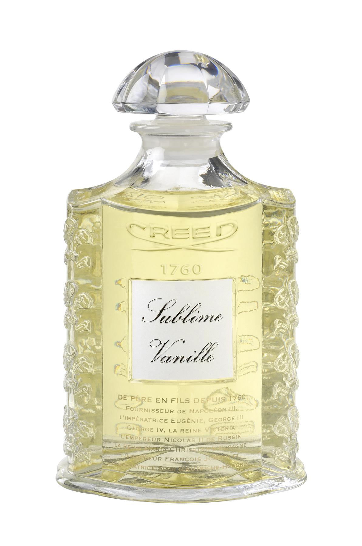 MAISON GUERLAIN , Les Elixirs Charnels announces a new Guerlain
