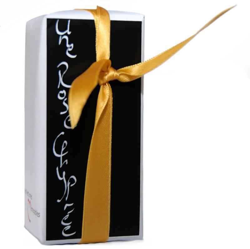 Francois Illas New Tradition: Roja Dove, Haute Parfumerie In Harrods, Carthusia, In